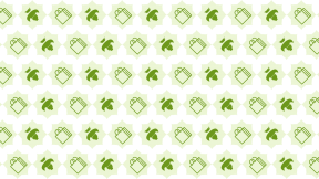 HD Pattern Design - #IconPattern #HDPatternBackground #market #store #ragged #scalloped #emoticon #commerce #bags #ribbon #bands