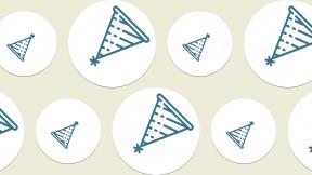 HD Pattern Design - #IconPattern #HDPatternBackground #shapes #party #celebration #geometric #shape #essentials #black