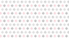 HD Pattern Design - #IconPattern #HDPatternBackground #business #game #stick #controls #games #control #controller