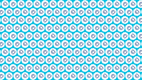 HD Pattern Design - #IconPattern #HDPatternBackground #frame #border #frames #photograph #photo #circles