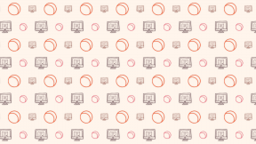 HD Pattern Design - #IconPattern #HDPatternBackground #monitor #computer #night #screen #moon #spooky #phase