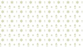 HD Pattern Design - #IconPattern #HDPatternBackground #winter #speech #snowy #cold #shapes #presentation #snowing #frost #microphone #man