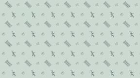 HD Pattern Design - #IconPattern #HDPatternBackground #home #food #buildings #love #key