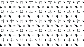 HD Pattern Design - #IconPattern #HDPatternBackground #shopping #label #price #commerce #store #crosses #bars #lines