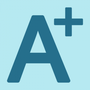 Icon Graphic - #SimpleIcon #IconElement #A #exam #Capital #a #education #letter #results