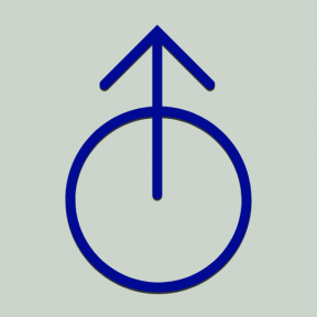Icon Graphic - #SimpleIcon #IconElement #arrows #upload #up #circles #circle #uploading