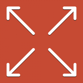 Icon Graphic - #SimpleIcon #IconElement #arrows #four #multimedia #option #screen