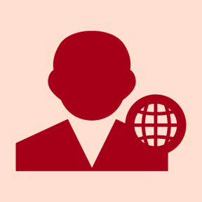 Icon Graphic - #SimpleIcon #IconElement #avatar #man #profile #social #worldwide