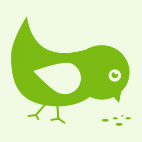 Icon Graphic - #SimpleIcon #IconElement #birds #view #pack #eating #bird #animals #side #animal #seeds