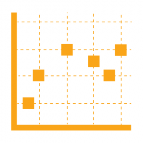 Icon Graphic - #SimpleIcon #IconElement #charts #tools #tool #education #chart