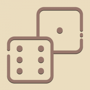 Icon Graphic - #SimpleIcon #IconElement #dice #gambling #games #game #cubes