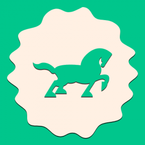 Icon Graphic - #SimpleIcon #IconElement #fancy #swirly #jagged #grungy #raggedborders #silhouette #circles #edges #border #animals