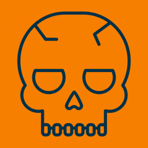 Icon Graphic - #SimpleIcon #IconElement #horror #dead #frightening #scary #spooky #bones