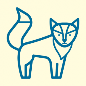 Icon Graphic - #SimpleIcon #IconElement #mammal #zoo #animal #wild #animals