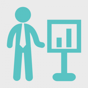 Icon Graphic - #SimpleIcon #IconElement #man #male #business #people #businessman