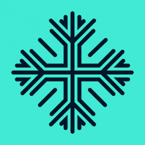 Icon Graphic - #SimpleIcon #IconElement #nature #snowing #snowy #winter #snow