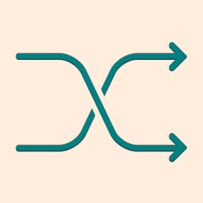 Icon Graphic - #SimpleIcon #IconElement #right #directional #option #player #shuffle #arrows #arrow #direction #multimedia #music