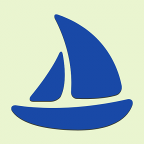 Icon Graphic - #SimpleIcon #IconElement #ship #sailing #transport #commerce #transportation #ships