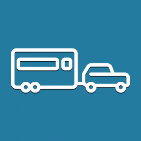 Icon Graphic - #SimpleIcon #IconElement #transport #car #automobile #vehicle