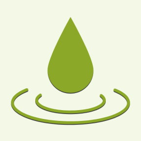 Icon Graphic - #SimpleIcon #IconElement #waterdrop #drops #water #raindrop #drop #ecologism #droplet