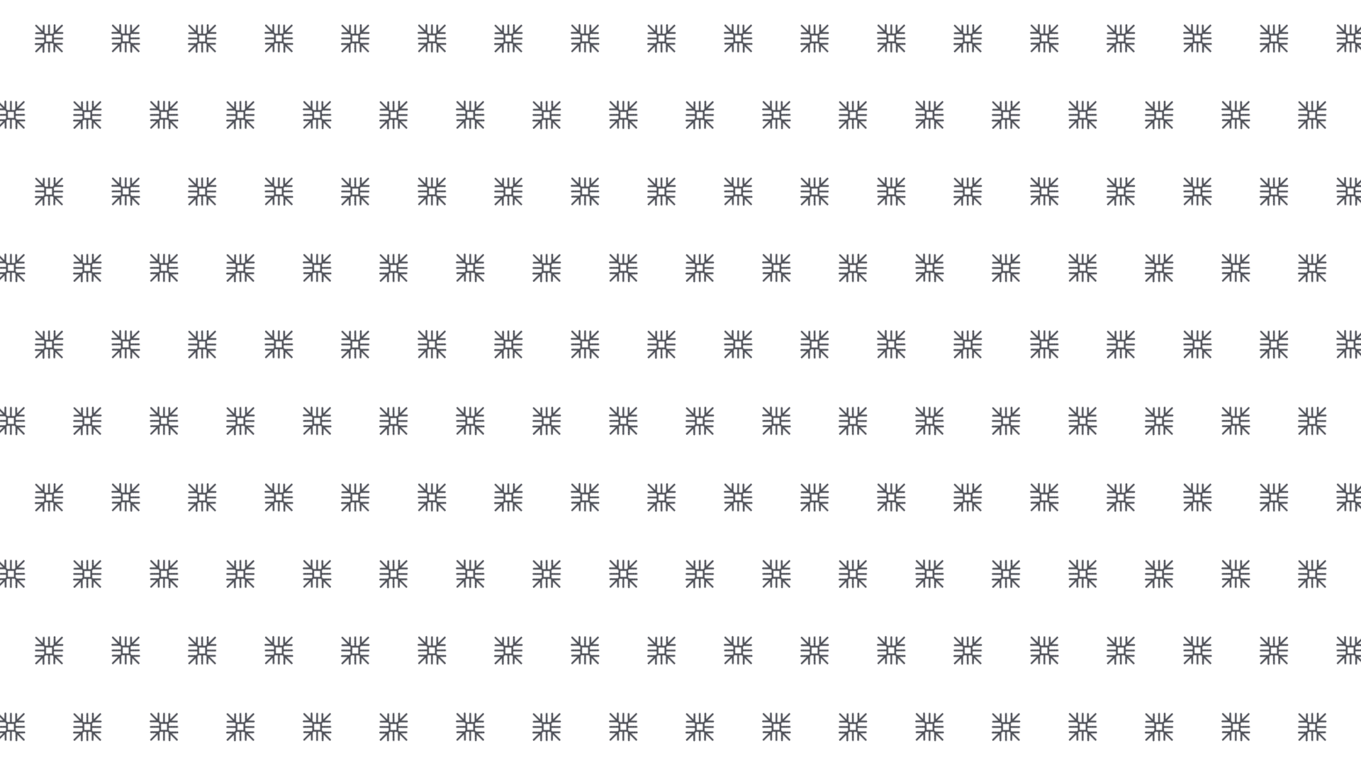 White,                Text,                Line,                Pattern,                Font,                Black,                And,                Design,                Area,                Material,                Rectangle,                Winter,                Snow,                 Free Image