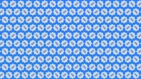 HD Pattern Design - #IconPattern #HDPatternBackground #pet #frame #backgrouns #shapes #clouds #corners