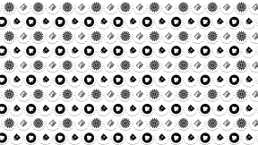 HD Pattern Design - #IconPattern #HDPatternBackground #gambler #medical #graph #token #jagged #poker #swirly #handbag #fancy #tools