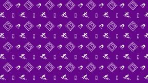 HD Pattern Design - #IconPattern #HDPatternBackground #minus #delete #computer #food #breakfast #dog #sweets #pet