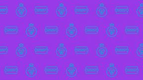 HD Pattern Design - #IconPattern #HDPatternBackground #hebrew #religious #hot #food #jewish #religion #sausage #Judaism #dog