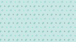HD Pattern Design - #IconPattern #HDPatternBackground #chart #smartphone #arrow #business #graphic
