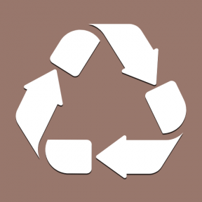 Icon Graphic - #SimpleIcon #IconElement #arrows #curve #ecologism #ecologic #arrow #recycling #curved #ecological