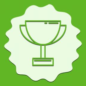 Icon Graphic - #SimpleIcon #IconElement #circles #raggedborders #black #cups #ovals #squares
