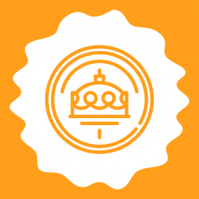 Icon Graphic - #SimpleIcon #IconElement #currency #frames #scalloped #fancy #jagged #exchange