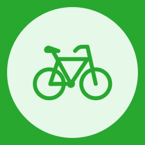 Icon Graphic - #SimpleIcon #IconElement #geometrical #geometric #shape #shapes #circular #sport