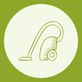 Icon Graphic - #SimpleIcon #IconElement #geometrical #dust #geometric #shapes #circle #symbol