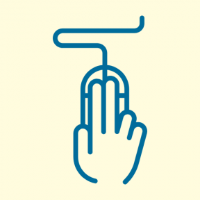 Icon Graphic - #SimpleIcon #IconElement #hand #clicker #computer #technological #computing #technology