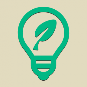 Icon Graphic - #SimpleIcon #IconElement #lightning #ecology #technology #ecological #ecologism