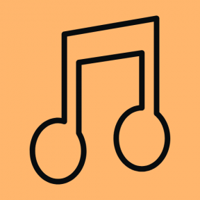 Icon Graphic - #SimpleIcon #IconElement #musician #compose #notes #music #symbol #composition