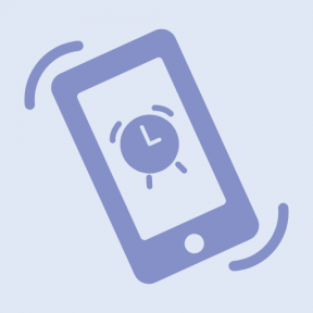 Icon Graphic - #SimpleIcon #IconElement #ring #phone #cellphone #and #alram #Tools