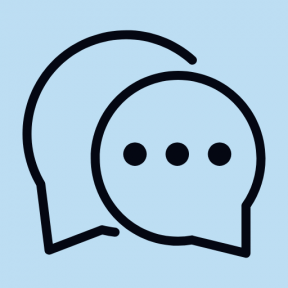 Icon Graphic - #SimpleIcon #IconElement #social #communication #talking #communications #conversation #chat