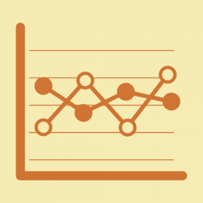 Icon Graphic - #SimpleIcon #IconElement #stats #chart #graph #marketing #statistics #business #graphic