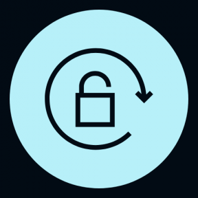 Icon Graphic - #SimpleIcon #IconElement #system #shapes #tool #lock #security #symbols