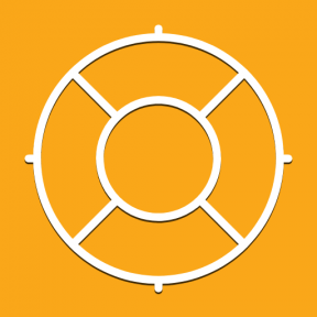 Icon Graphic - #SimpleIcon #IconElement #tool #lifesaver #help #lifeguard #float
