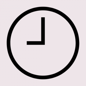 Icon Graphic - #SimpleIcon #IconElement #tool #timer #watch #time #wait