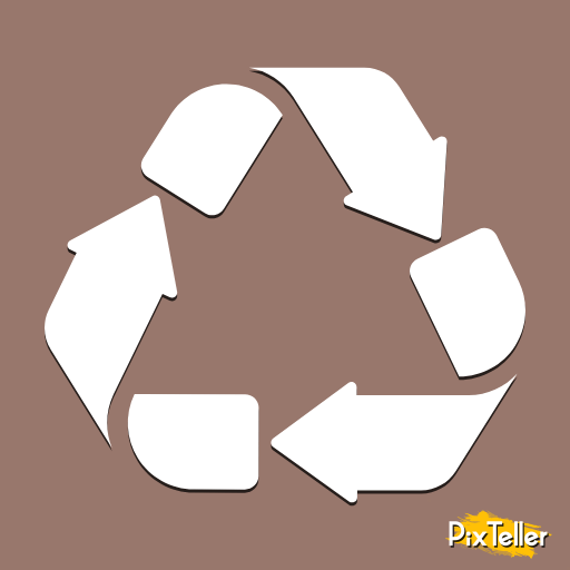 Font,                Angle,                Arrows,                Curve,                Ecologism,                Ecologic,                Arrow,                Recycling,                Curved,                Ecological,                SimpleIcon,                IconElement,                White,                 Free Image