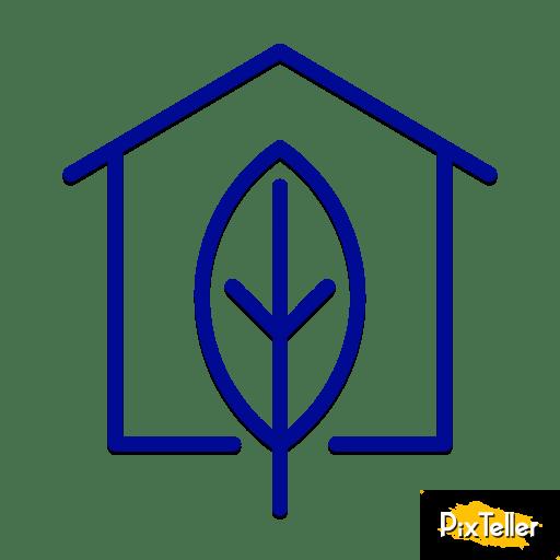 Text,                Font,                Sign,                Line,                Signage,                Area,                Symbol,                Clip,                Art,                Angle,                Leaf,                Ecologic,                Home,                 Free Image