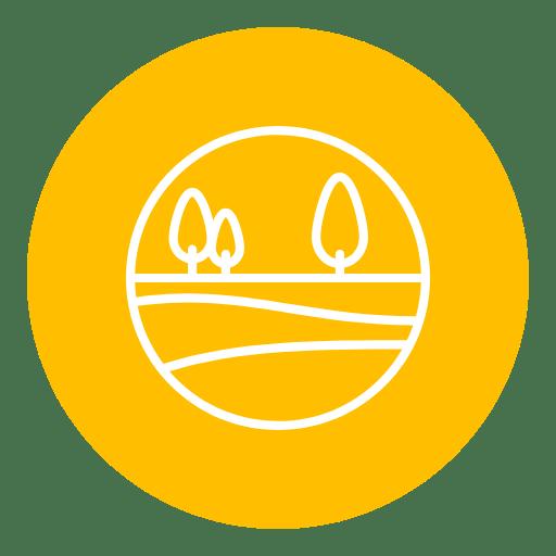 Yellow,                Emoticon,                Smile,                Text,                Smiley,                Icon,                Circle,                Font,                Area,                Line,                Nature,                Trees,                Circles,                 Free Image