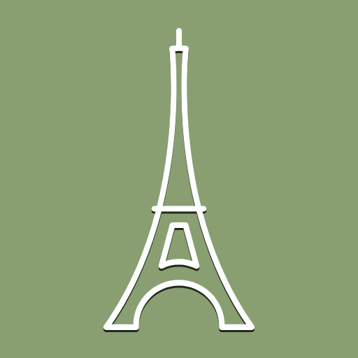 Font,                Line,                Angle,                Product,                Culture,                Tourist,                Monument,                Paris,                France,                Monuments,                SimpleIcon,                IconElement,                Yellow,                 Free Image