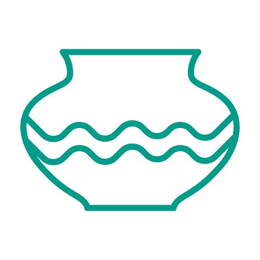 Aqua,                Line,                Font,                Clip,                Art,                Area,                Graphics,                Angle,                Rectangle,                Museum,                Porcelain,                Pottery,                Ancient,                 Free Image