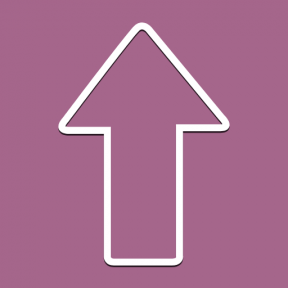 Icon Graphic - #SimpleIcon #IconElement #arrows #orientation #uploading #upload #direction #directional